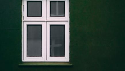 pvc okna dimenzije